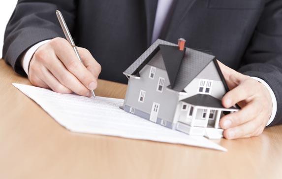 Impuesto de hipotecas en Carabanchel | IGC Abogado
